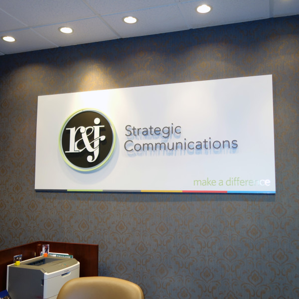 R&J Strategic Communications